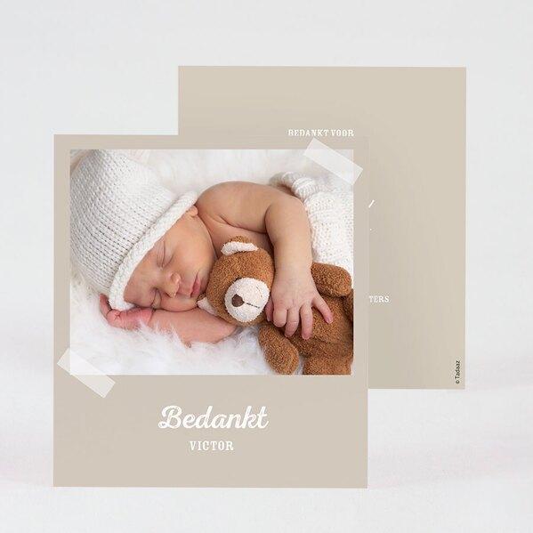 geboorte-bedankkaartje-polaroid-met-foto-TA0517-1700001-03-1