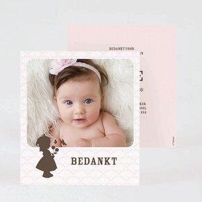 geboorte-bedankkaartje-silhouet-meisje-met-foto-TA0517-1700004-03-1
