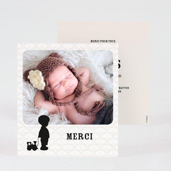 carte-remerciements-naissance-silhouette-et-locomotive-TA0517-1700005-02-1