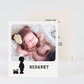 baby-bedankkaartje-silhouet-jongen-met-foto-TA0517-1700005-03-1