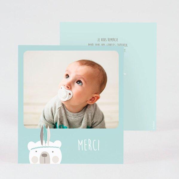 carte-remerciements-naissance-ourson-indien-TA0517-1700007-02-1