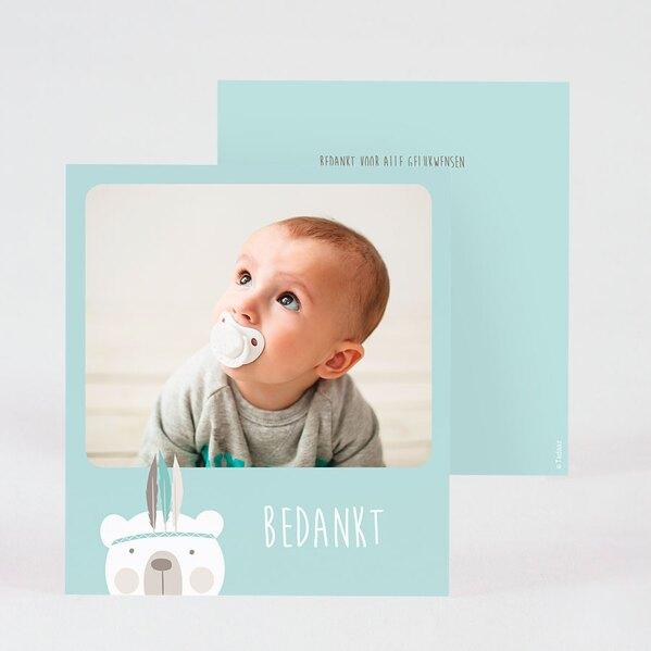 baby-bedankkaartje-met-indianenbeer-en-foto-TA0517-1700007-03-1