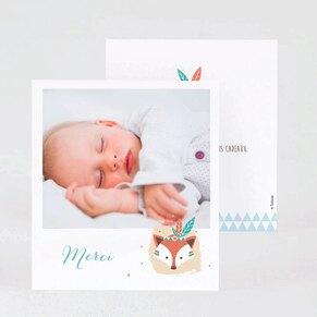 carte-remerciements-naissance-renard-indien-TA0517-1700008-02-1