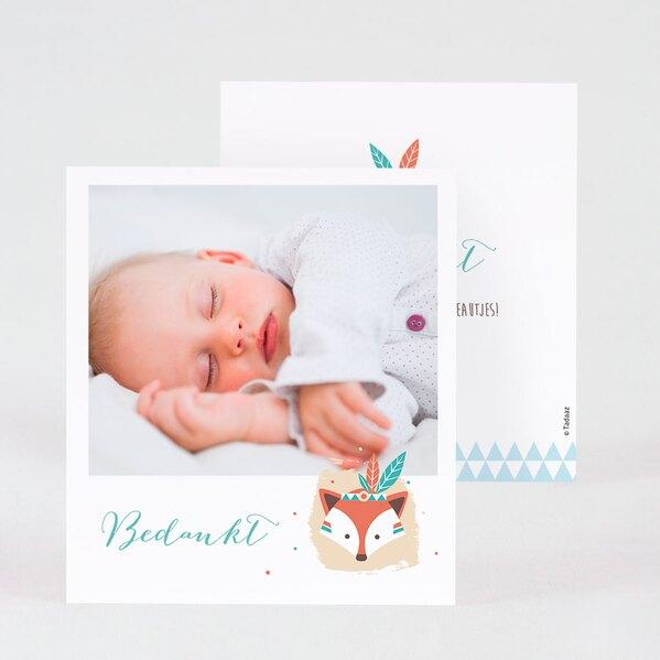 baby-bedankkaart-vos-en-foto-TA0517-1700008-03-1