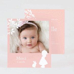carte-remerciements-naissance-silhouette-fille-et-lapin-TA0517-1700010-02-1