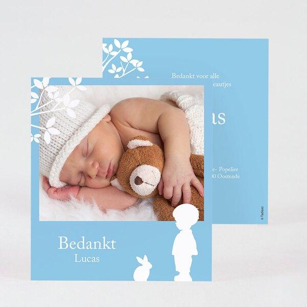 blauwe-baby-bedankkaart-silhouet-jongen-en-foto-TA0517-1700011-03-1