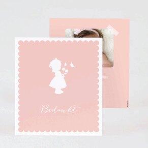 lief-roze-bedankkaartje-silhouet-meisje-met-foto-TA0517-1700012-03-1