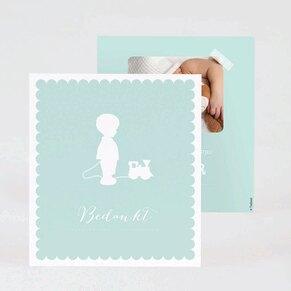 mintgroen-baby-bedankkaartje-silhouet-jongen-met-foto-TA0517-1700013-03-1
