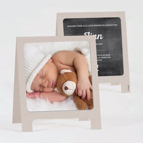 baby-bedankkaart-krijtboord-met-hobbelpaard-TA0517-1700014-03-1
