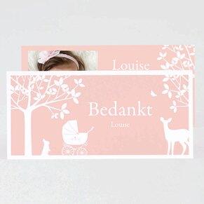 roze-geboorte-bedankkaartje-silhouet-bos-met-foto-TA0517-1700016-03-1