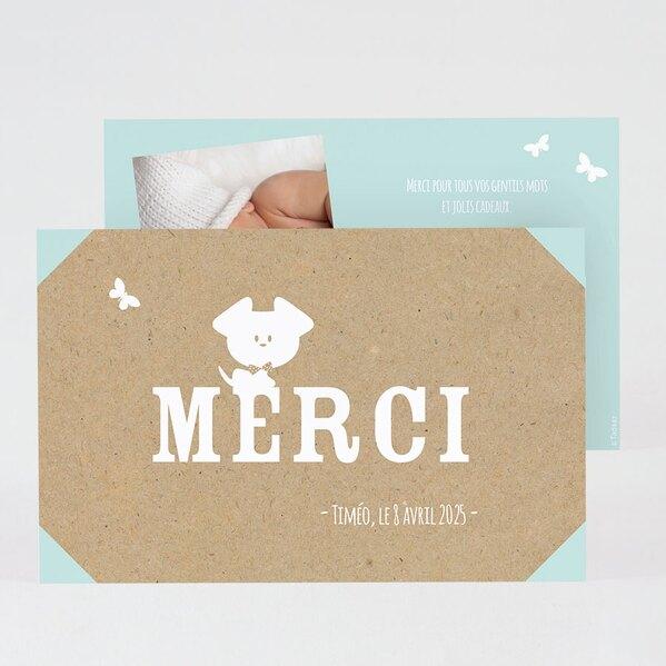 carte-remerciements-naissance-chiot-TA0517-1700018-02-1
