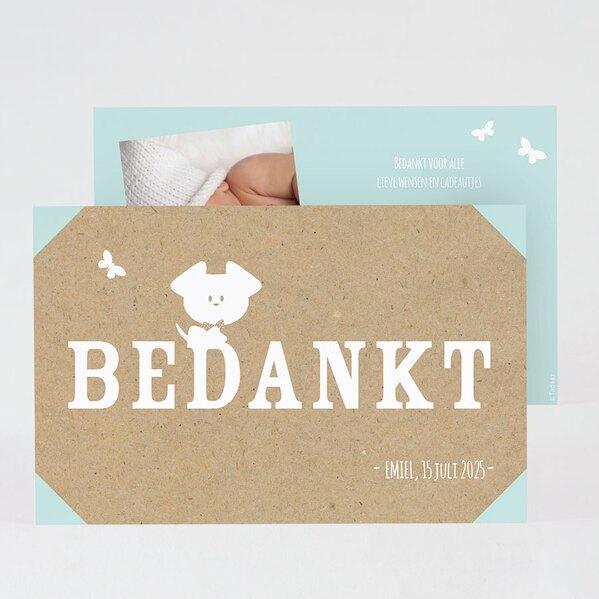 schattig-geboorte-bedankkaartje-hondje-met-foto-TA0517-1700018-03-1