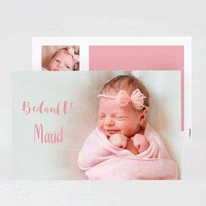 geboorte-bedankkaartje-met-foto-TA0517-1800001-03-1