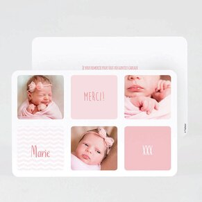 carte-de-remerciements-naissance-rose-3-photos-TA0517-1800002-02-1