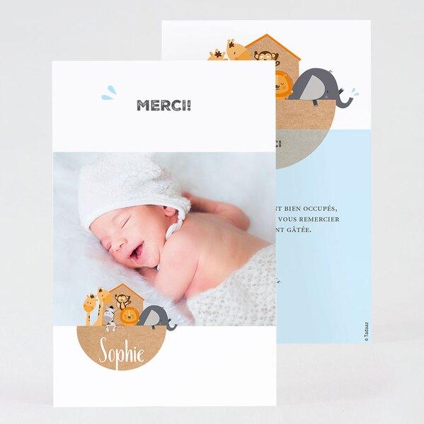carte-de-remerciements-naissance-arche-de-noe-avec-photo-TA0517-1800003-02-1