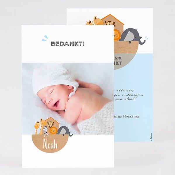 baby-bedankkaartje-ark-van-noah-TA0517-1800003-03-1