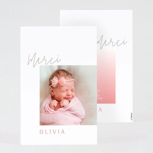 carte-de-remerciements-naissance-photo-et-degrade-rose-TA0517-1800004-02-1