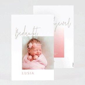 bedankkaartje-geboorte-met-foto-TA0517-1800004-03-1