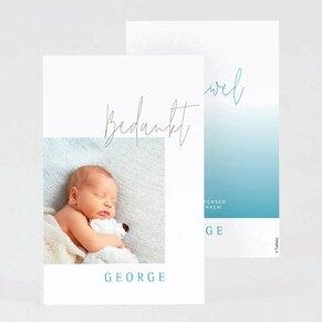 geboorte-bedankkaartje-met-foto-TA0517-1800006-03-1
