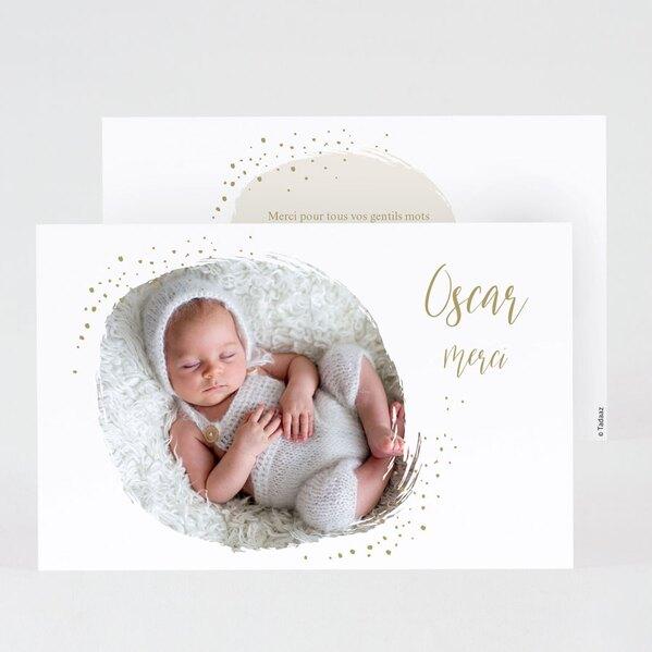 carte-de-remerciements-naissance-photo-effet-pinceau-TA0517-1900002-02-1