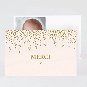 carte-de-remerciements-naissance-laurier-TA0517-1900003-02-1