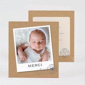 carte-de-remerciements-naissance-photo-et-tampon-coeur-TA0517-1900004-02-1