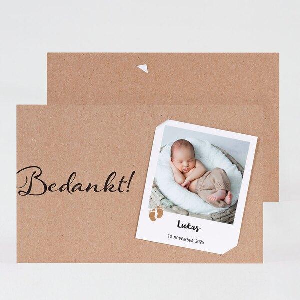 eco-bedankkaartje-met-zwarte-folie-TA0517-1900008-03-1