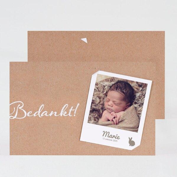 eco-bedankkaartje-met-witte-folie-TA0517-1900010-03-1