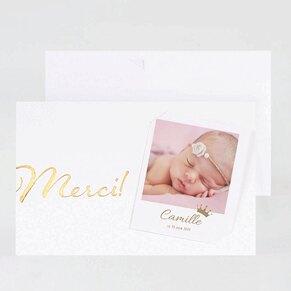 carte-de-remerciements-naissance-blanche-et-photo-TA0517-1900013-02-1