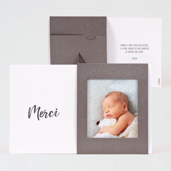 carte-de-remerciements-naissance-cadre-gris-TA0517-1900017-02-1