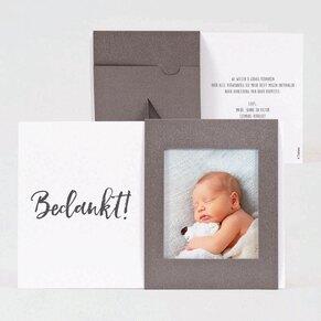 schattig-bedankkaartje-met-foto-in-kader-TA0517-1900017-03-1