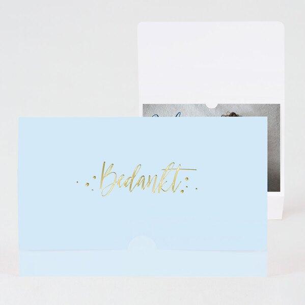 lief-pochette-bedankkaartje-met-goudfolie-TA0517-1900019-03-1