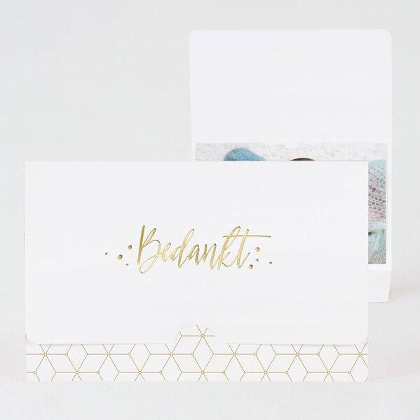 pochette-bedankkaartje-met-goudfolie-en-geometrisch-motief-TA0517-1900020-03-1
