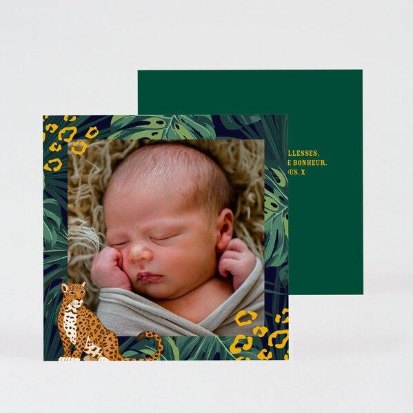 carte-de-remerciement-naissance-guepard-et-foret-tropicale-TA0517-2000001-02-1