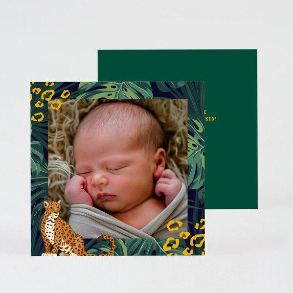 jungle-bedankkaartje-met-foto-TA0517-2000001-03-1