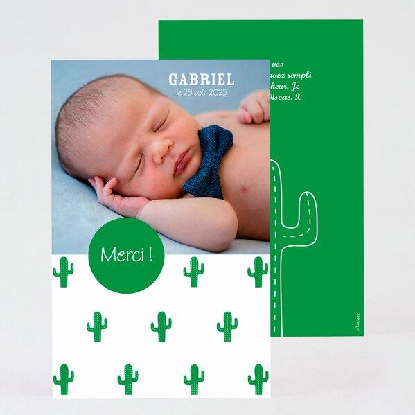 carte-de-remerciement-naissance-cactus-vert-TA0517-2000003-02-1