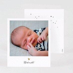 polaroid-foto-bedankkaartje-TA0517-2000004-03-1