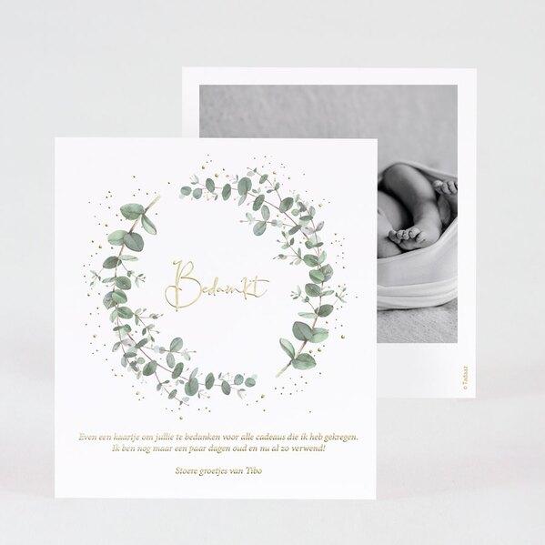 geboorte-bedankkaartje-met-eucalyptus-en-goudfolie-TA0517-2000006-03-1
