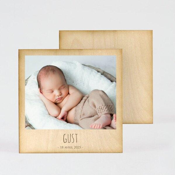 carte-remerciement-naissance-en-bois-avec-photo-TA0517-2000009-02-1