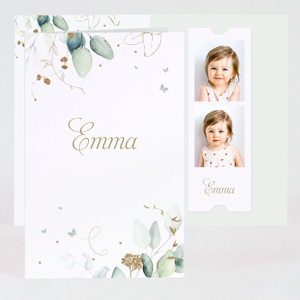 staand-bedankkaartje-met-bloemen-en-naam-TA0517-2000011-03-1
