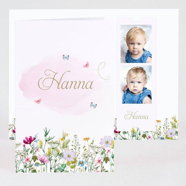 vrolijke-bedankkaart-met-bloemen-en-naam-in-goudfolie-TA0517-2000012-03-1