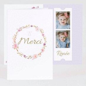 carte-de-remerciements-de-bapteme-couronne-de-fleurs-champetre-TA0517-2000014-02-1