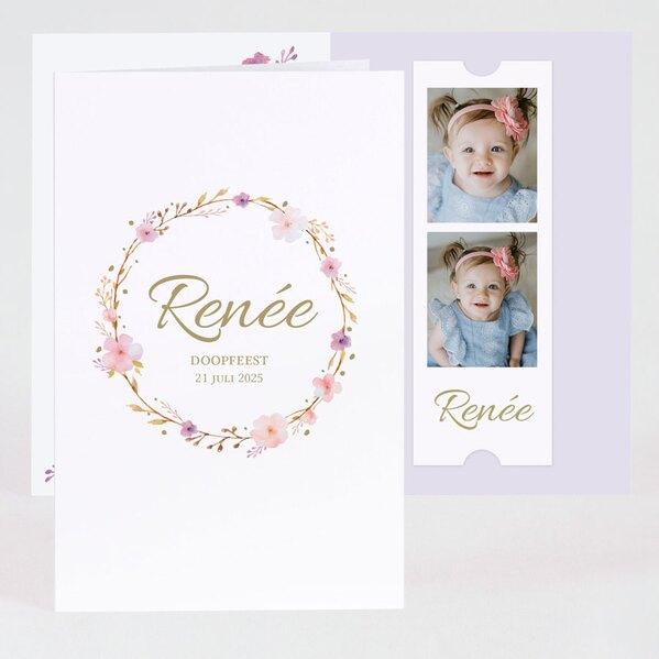 bedankkaartje-met-bloemenkrans-roze-TA0517-2000014-03-1
