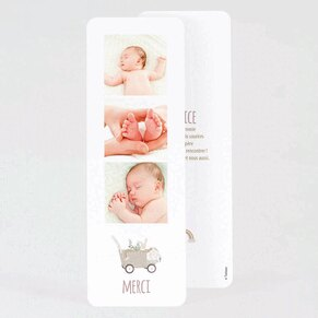 carte-de-remerciement-naissance-chambre-de-bebe-TA0517-2000022-02-1