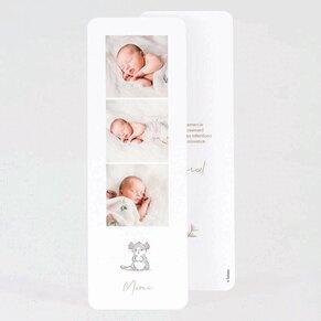 carte-de-remerciement-naissance-souris-dans-son-couffin-TA0517-2000030-02-1
