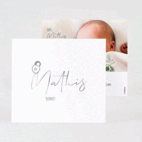 bedankkaartje-met-pinguin-folie-en-foto-TA0517-2000090-03-1