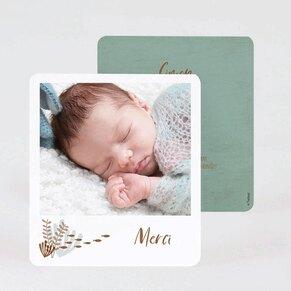 carte-de-remerciement-naissance-maman-et-bebe-baleine-TA0517-2000095-02-1