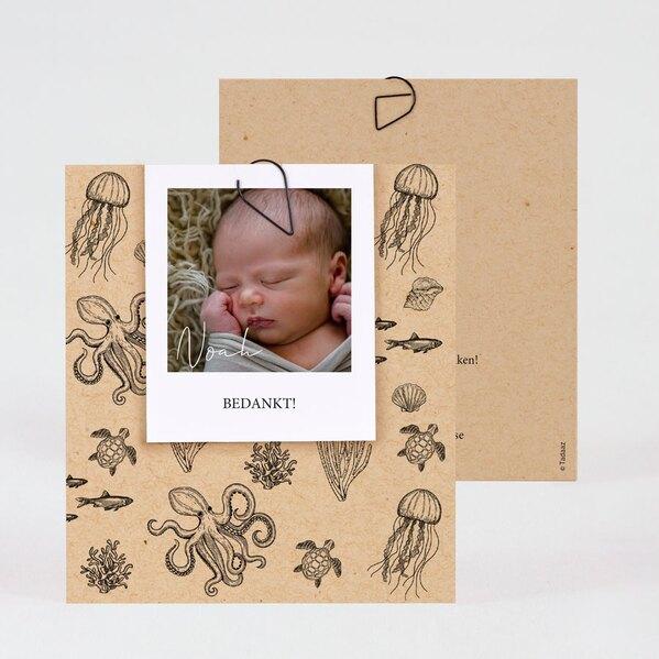 eco-bedankkaartje-met-foto-en-zwarte-paperclip-met-zeediertjes-TA0517-2000101-03-1