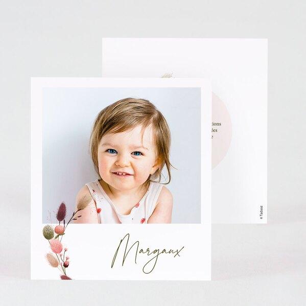 carte-remerciement-naissance-douces-fleurs-TA0517-2100001-02-1