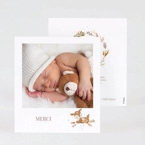 carte-remerciement-naissance-faon-enchante-TA0517-2100003-02-1